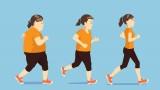 Gli esercizi devono prevedere una parte di tonificazione e una di aerobica