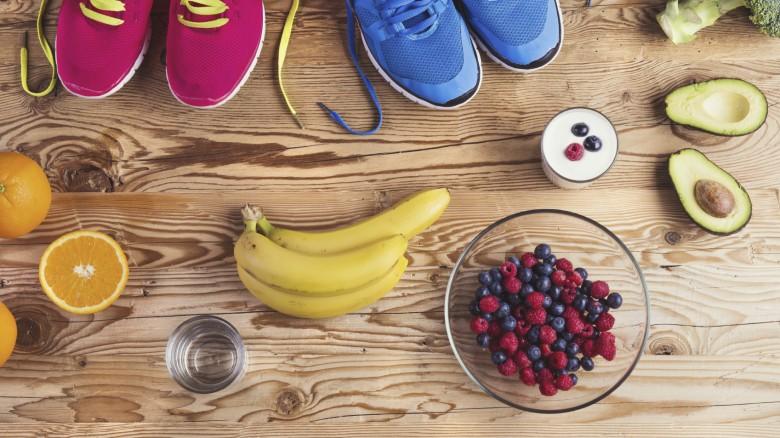 Dieta Settimanale Equilibrata Per Dimagrire : Dieta sportiva per bruciare grassi e ingrassare subtasenkick gq