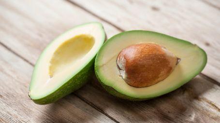Avocado: amico della dieta (e della salute)