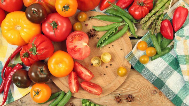 Intolleranza al nichel cosa mangiare for Frutta online