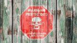 pesticidi TTIP