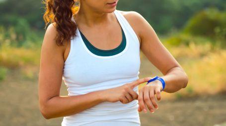 Frequenza cardiaca: cos'è e come usarla per allenarsi