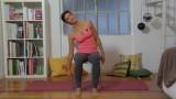 pilates_primi_esercizi-