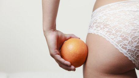 I rimedi naturali per combattere la cellulite