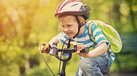 Le attività estive per i bambini in città
