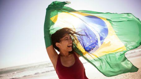 Donna Brasile