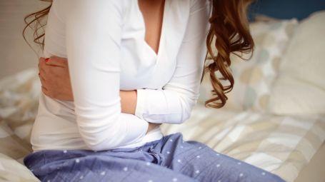 Dolore pelvico: che cosa fare