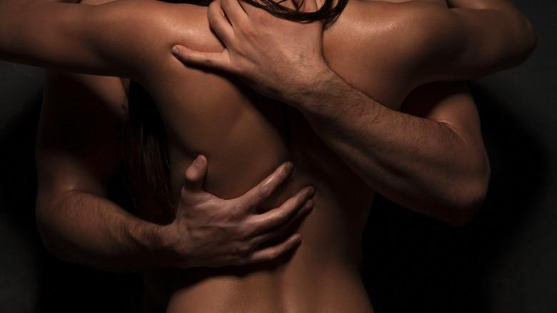 Donna incontro sessuale
