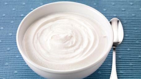 Yogurt vegetale: come sceglierlo