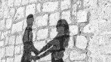 Crisi di coppia