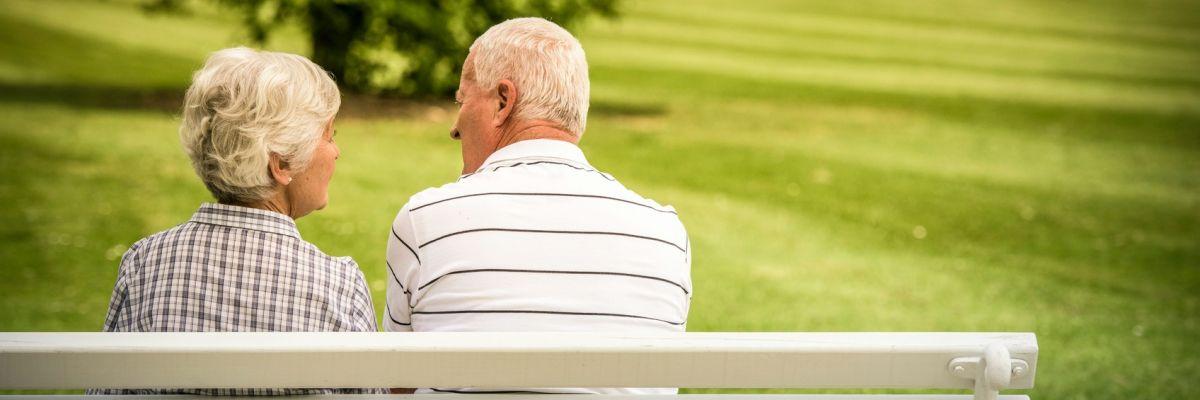 Podcast I segreti della longevità