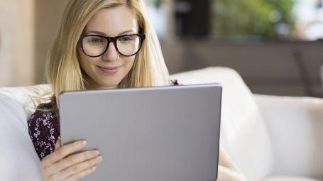 Si può trovare l'amore sui siti di incontri?