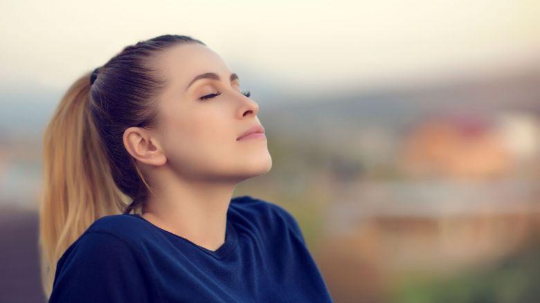 Combatti lo stress con la meditazione: 5 cose da sapere