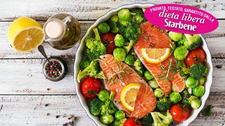 pesce-verdura-dieta-libera