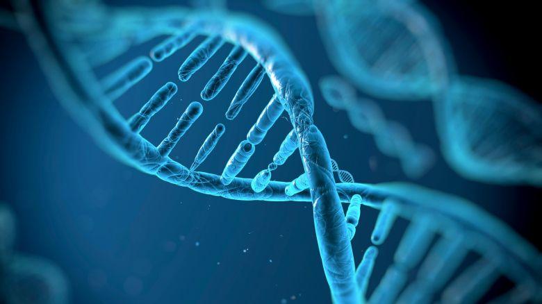 Depressione: le origini genetiche
