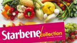 Starbene Collection, la cover