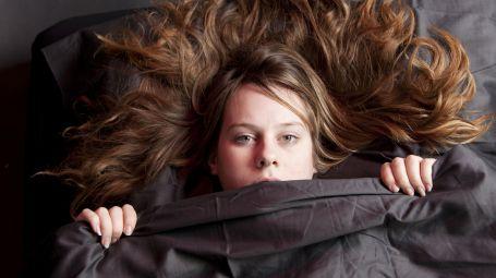 Rimedi omeopatici contro l'insonnia