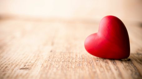 La salute del cuore delle donne