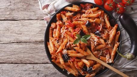 Dimagrire mangiando con la dieta mediterranea