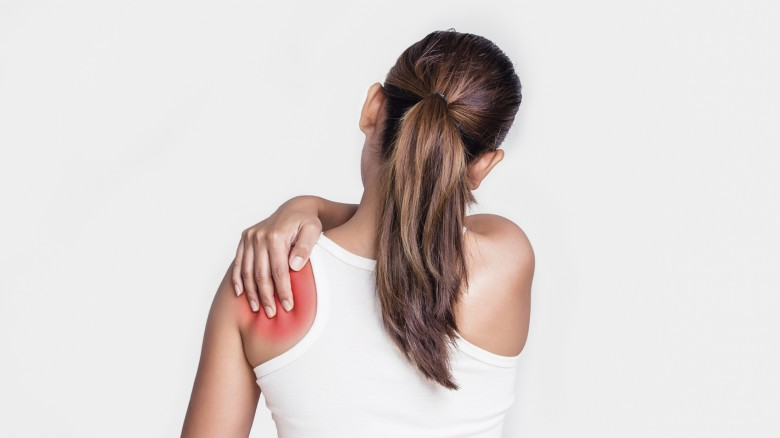 Trattamento di scoliosis di una spina dorsale ad adulti