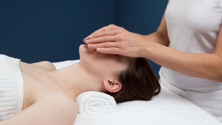 Ipnosi contro la fibromialgia