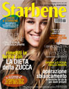 Copertina Starbene
