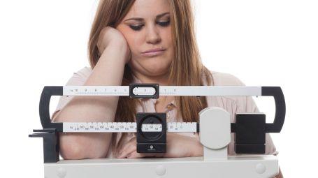 5 cattive abitudini che ti fanno ingrassare