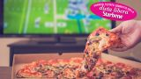 dieta-libera-pizza-tv