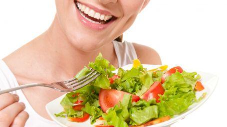 Dieta volumetrica, dimagrire mangiando