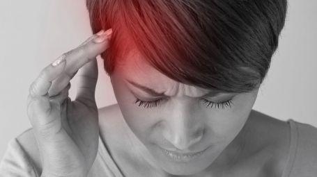 Ictus cerebrale: 4 segreti per prevenirlo