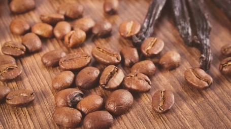 Caffè: tutte le proprietà cosmetiche