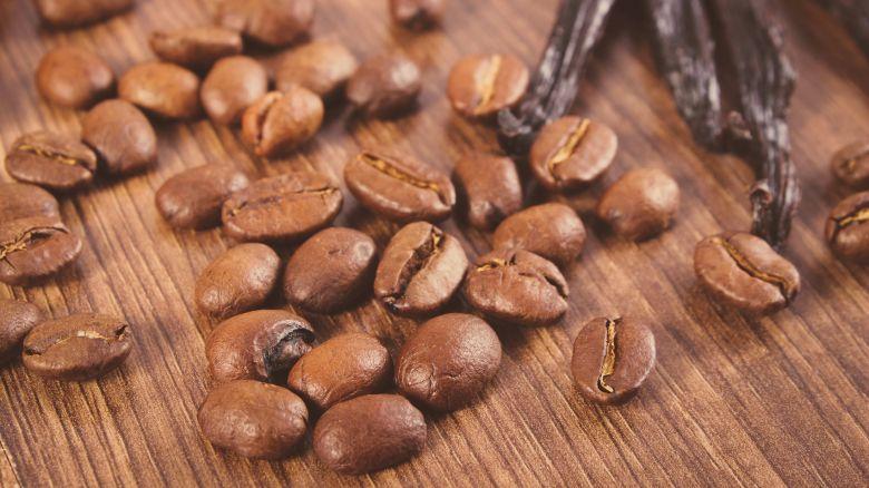 Caffè: le proprietà per la bellezza (e il benessere)
