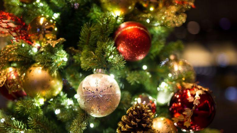 4 segreti per un albero di Natale davvero magico