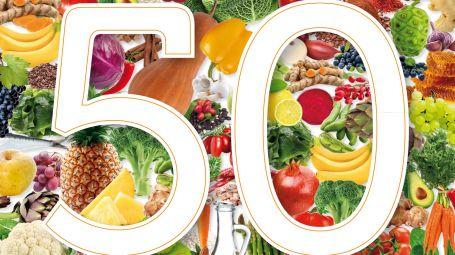 cover-super-alimenti