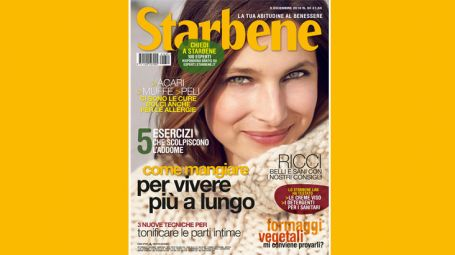 cover50-starbene-cover