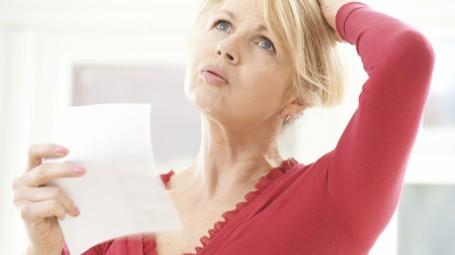 Menopausa e gravidanza: 4 cose da sapere
