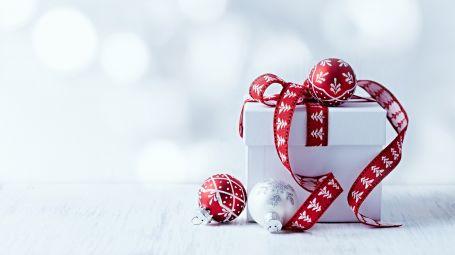 A Natale fai del bene per star bene