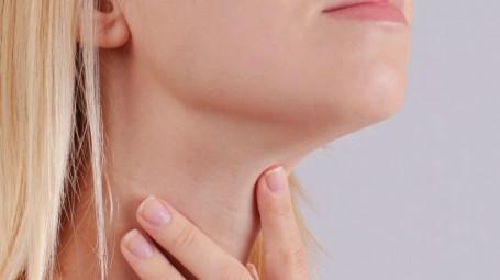 Tiroide: le cure per riattivarla