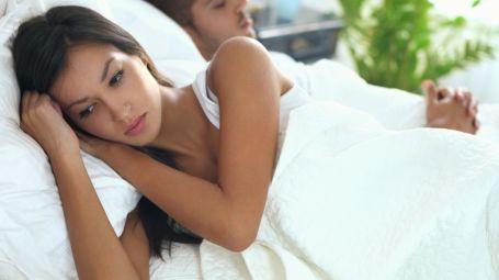 Dolore durante il rapporto sessuale, cosa fare
