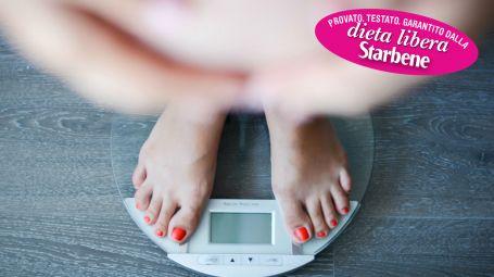 bilancia-dieta-libera