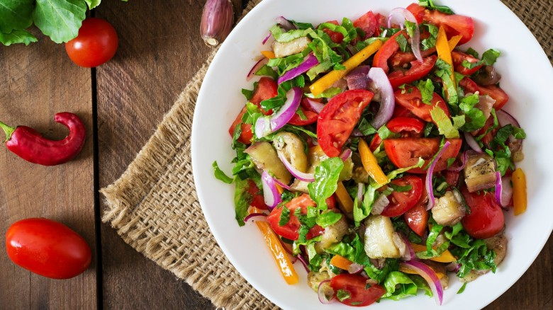 Smart food: le ricette per portarli in tavola