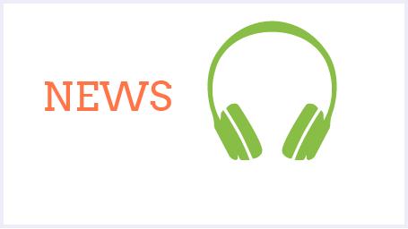 Podcast News del 21/01/2017