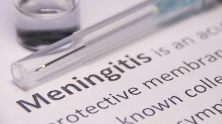 Meningite: domande e risposte
