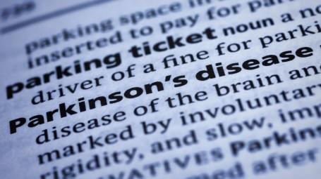 Parkinson: i nuovi test