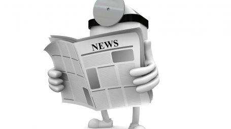 pillola news salute