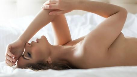 Orgasmo femminile: tutti i segreti