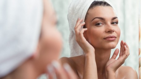 Creme naturali per il viso: le ricette fai da te