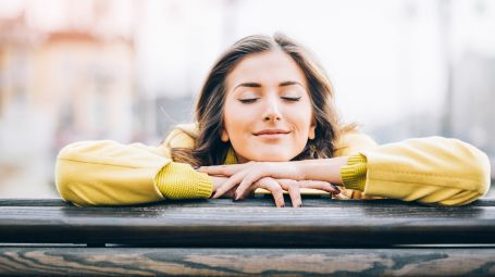 5 esercizi per aumentare la fiducia in se stessi