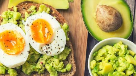 Dieta molecolare: come funziona