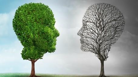 Sindrome bipolare: una malattia in aumento